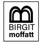 Birgit Moffatt