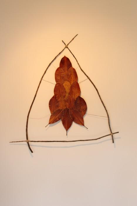 kite by Birgit Moffatt